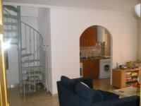 Fantastic investment opportunity. 2 bed apartment in Catal. (22)